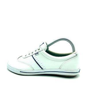 Keds Women's Orthotite Athletic Walking Shoes 6.5